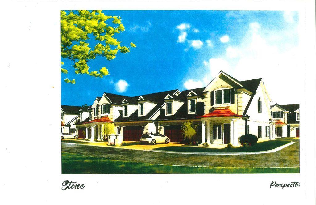 3013 Tates Creek Rd #109, Lexington, KY 40502