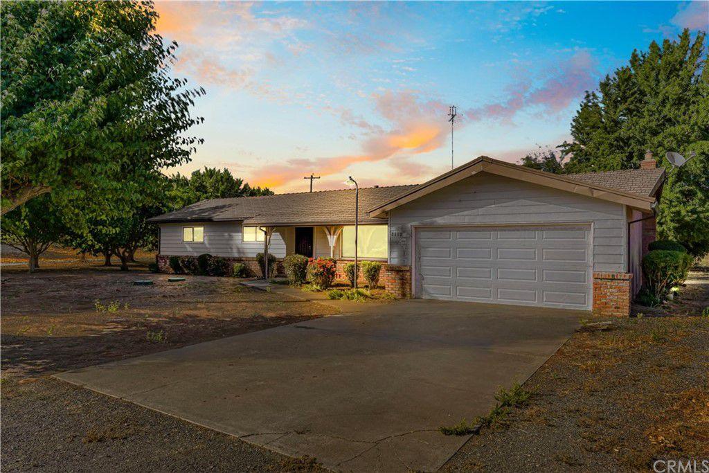 4480 S River Rd, West Sacramento, CA 95691