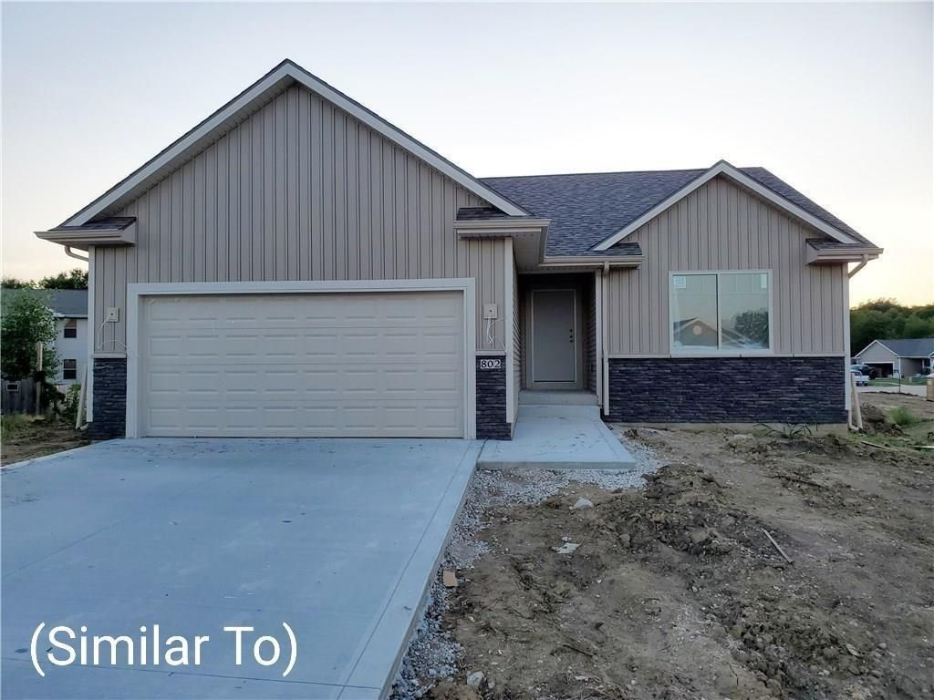 174 Pine Valley Dr, Pleasant Hill, IA 50327 | MLS# 624129 ...