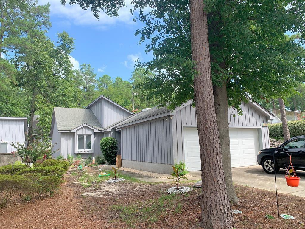 3247 Summerchase Cir, Augusta, GA 30909