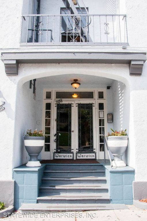 1828 Santa Ynez St, Los Angeles, CA 90026
