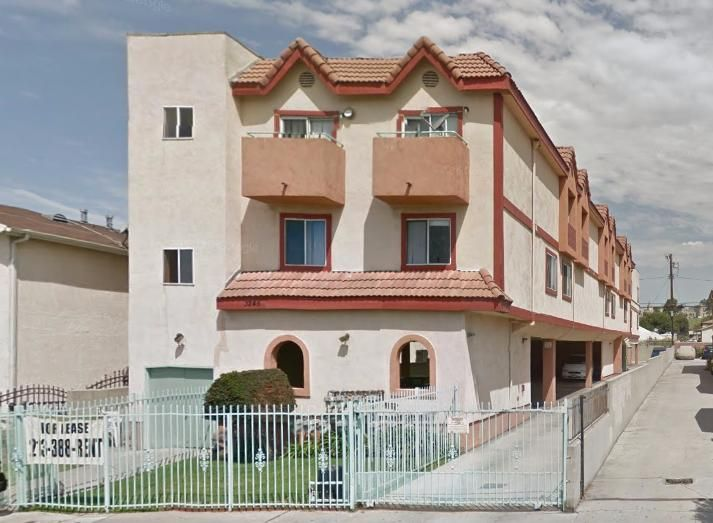 3245 Andrita St, Los Angeles, CA 90065