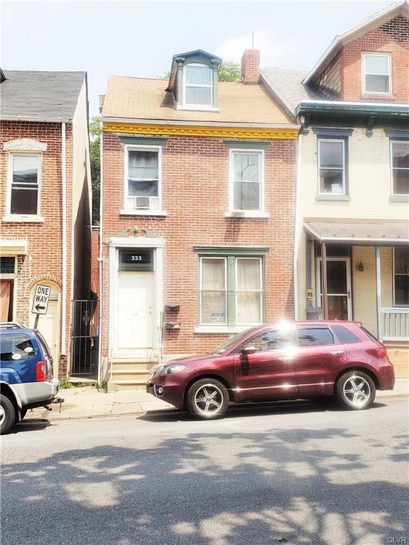 333 N 6th St, Allentown, PA 18102