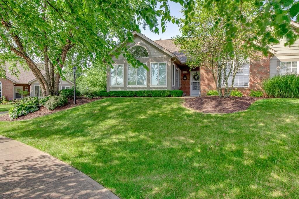 510 Whippoorwill Ln, Mansfield, OH 44906