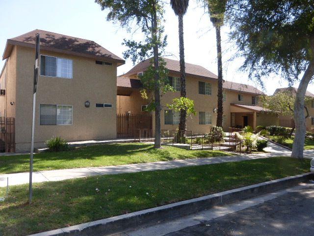1160 Elm Ave #7, Glendale, CA 91201