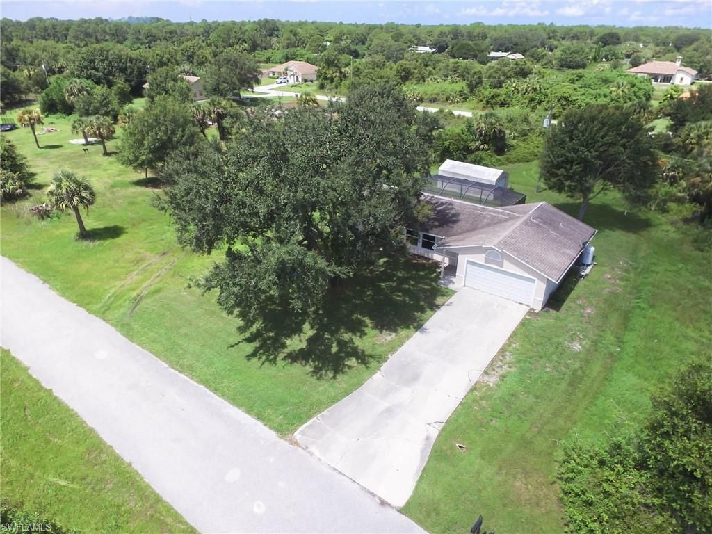 6135 Holt Ct, Fort Myers, FL 33905