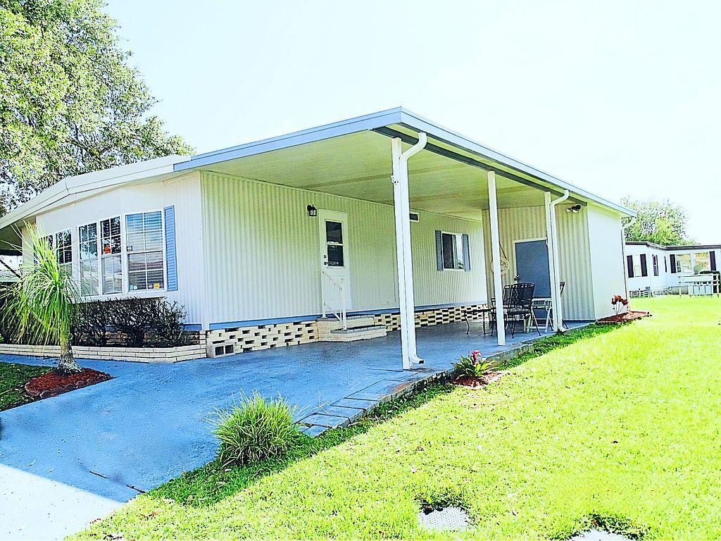 1510 Ariana St #172, Lakeland, FL 33803