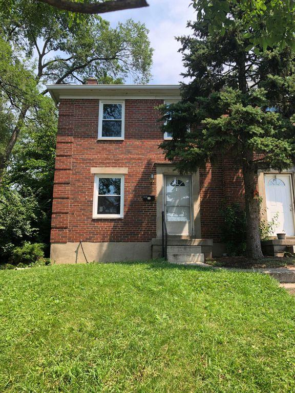 1371 Florence St #1371, Dayton, OH 45403