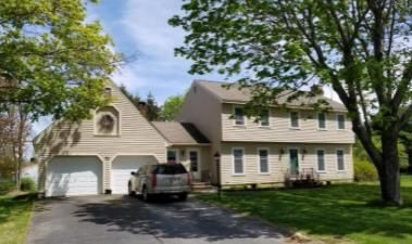 70 Mouse Ln, Alfred, ME 04002