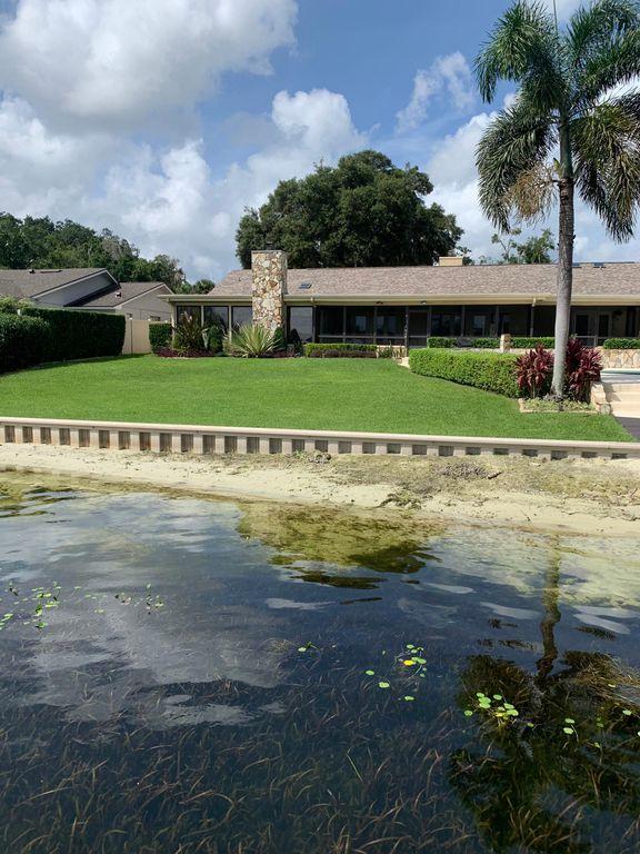 4913 Lake Gatlin Woods Ct, Orlando, FL 32806