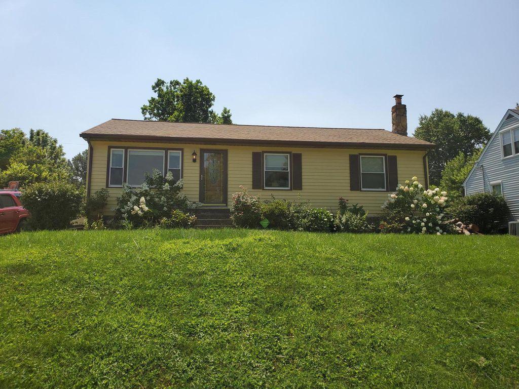 532 Northside Dr, Lexington, KY 40505