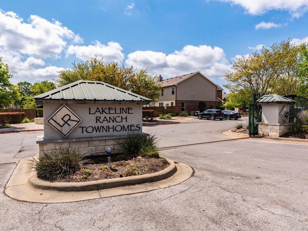 6 Verde Ranch Loop, Leander, TX 78641