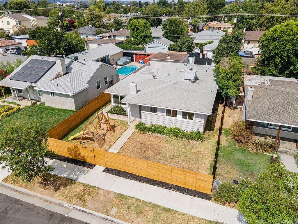 6951 Lindley Ave, Reseda, CA 91335