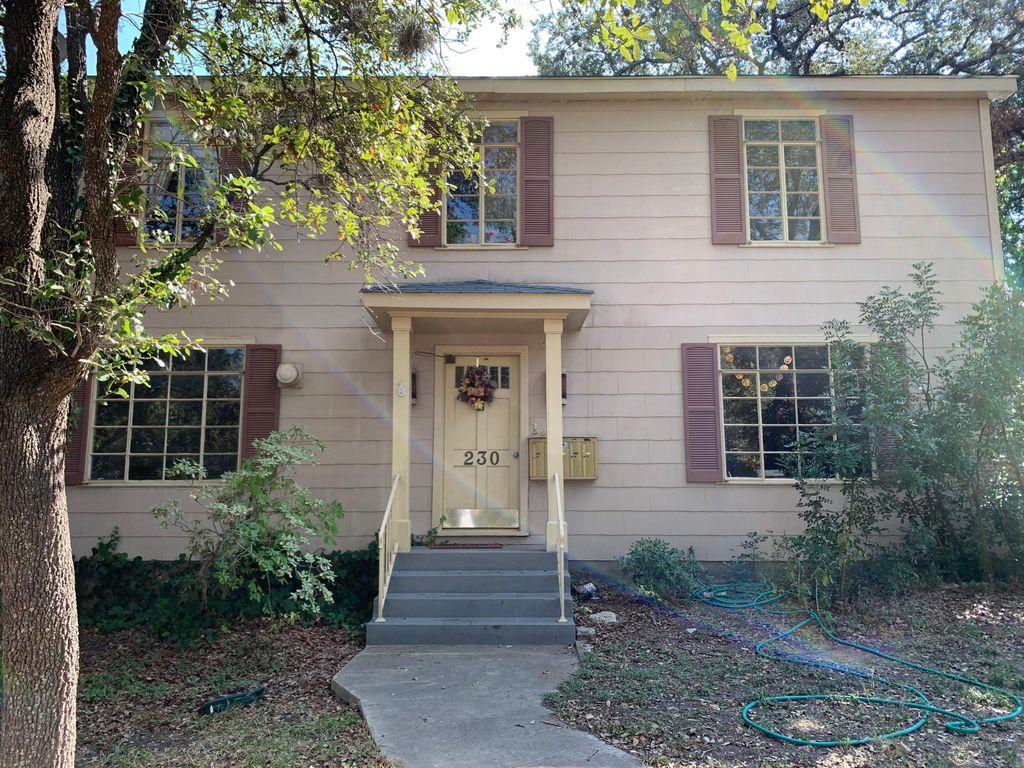 230 E Mulberry Ave #2, San Antonio, TX 78212