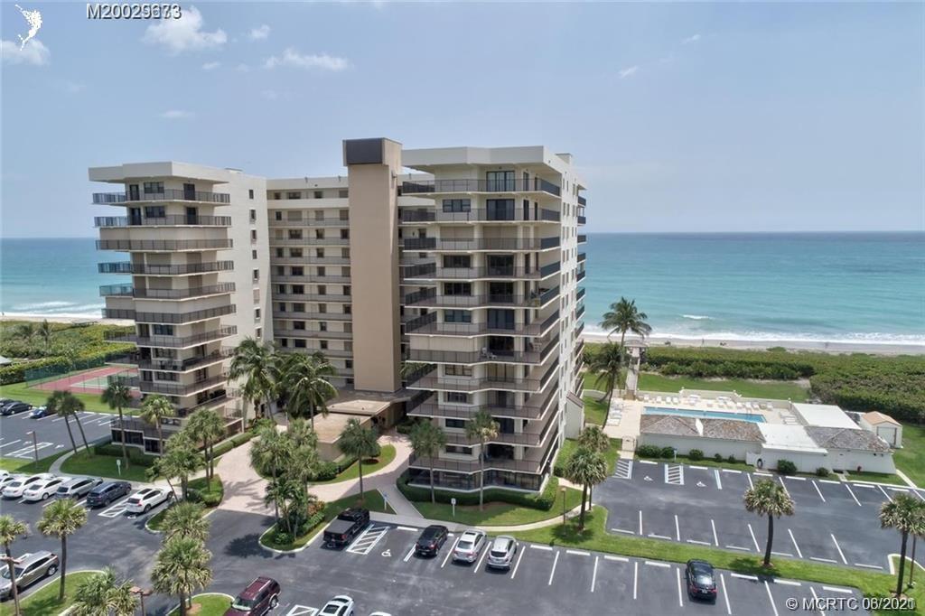 10044 S Ocean Dr #102, Jensen Beach, FL 34957