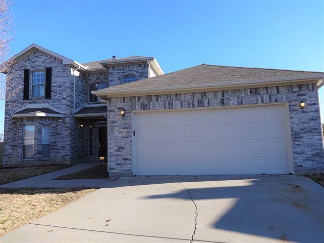 3006 Bradwood Ave, Grand Prairie, TX 75052