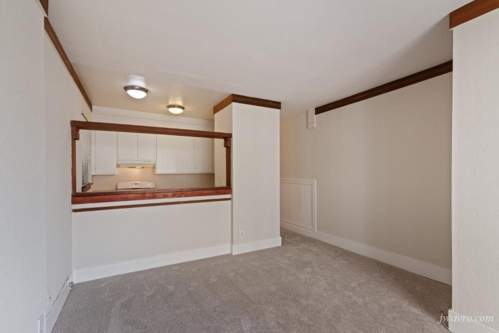 1655 Grant Ave, San Francisco, CA 94133