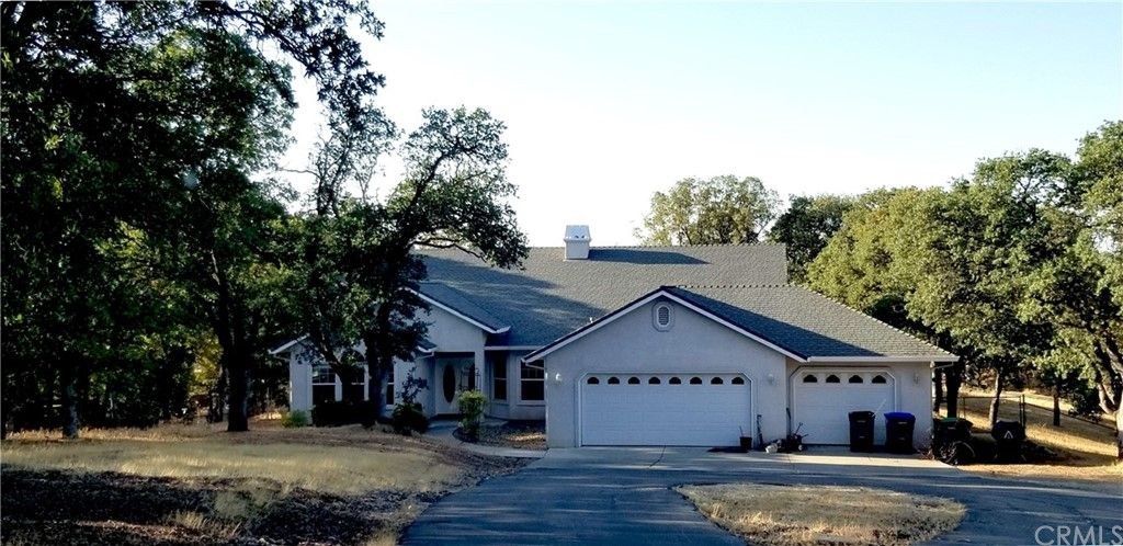 14240 Noble Oaks Dr, Red Bluff, CA 96080