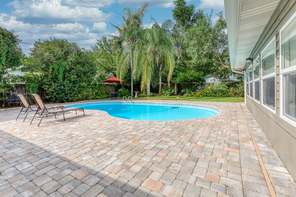 4419 Lake Gem Cir #A, Orlando, FL 32806