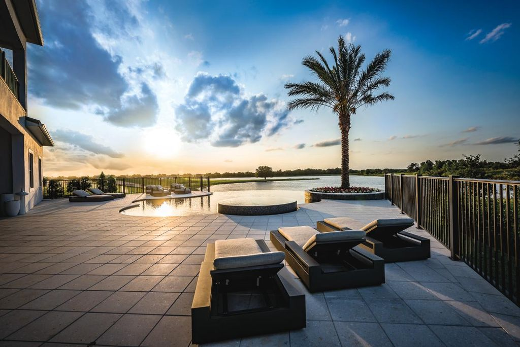 Shores at Lake Whippoorwill - Signature Collection, Orlando, FL 32832