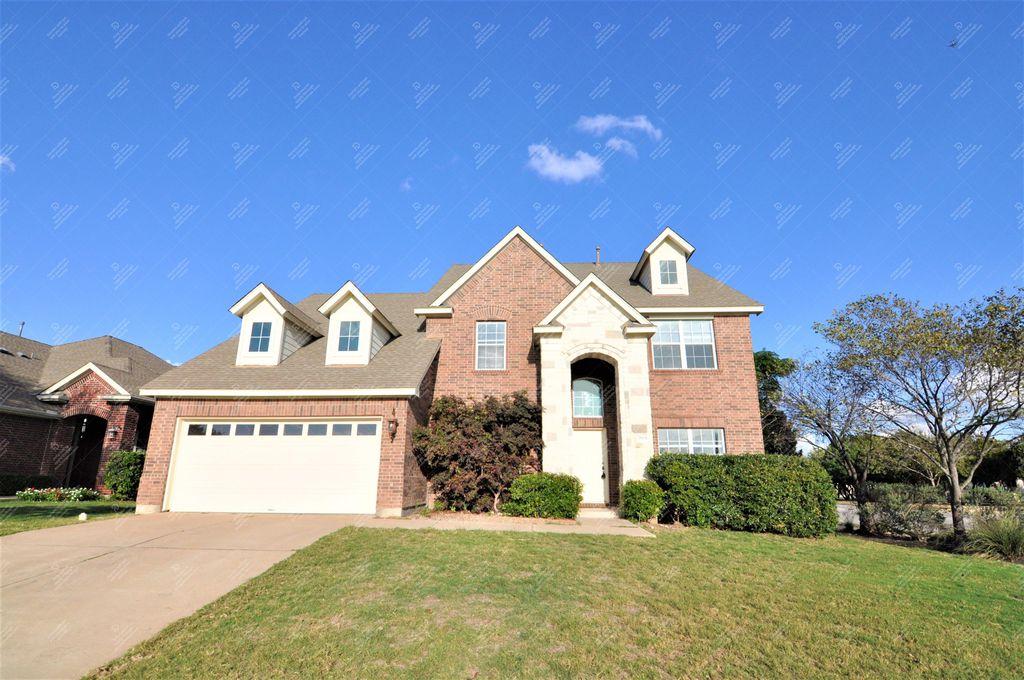 2604 Elkhorn Ranch Rd, Leander, TX 78641