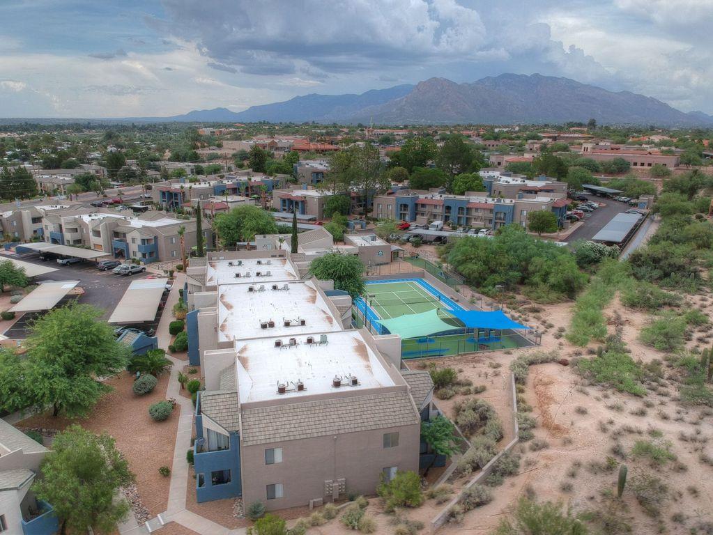 3201 W Ina Rd #2071, Tucson, AZ 85741