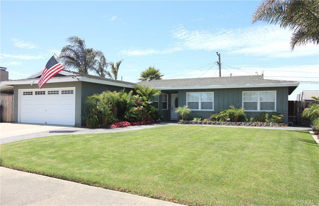 3937 Berrywood Dr, Santa Maria, CA 93455