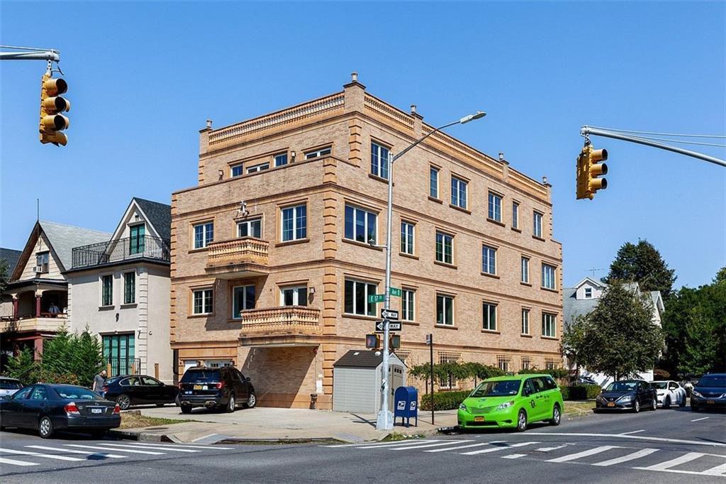1509 E 17th St, Brooklyn, NY 11230