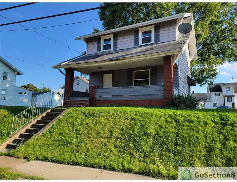 1350 19th St NW, Canton, OH 44709
