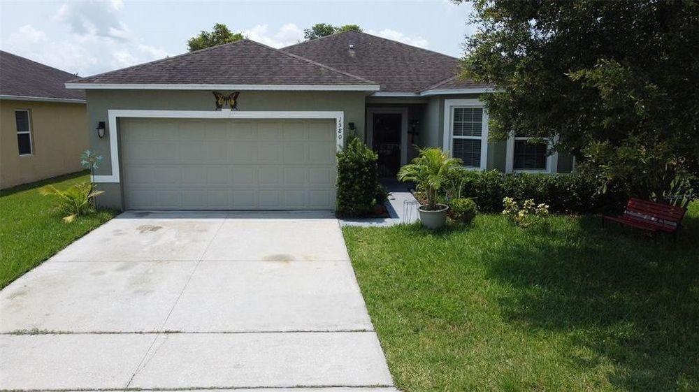 1580 Tamarind Rd, Davenport, FL 33896