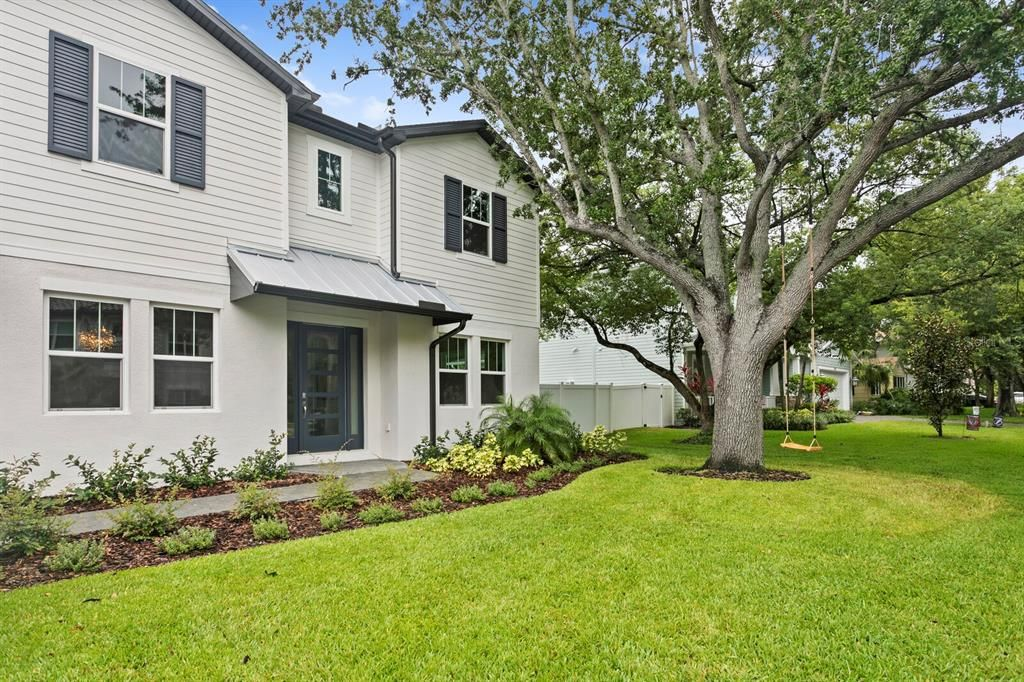 3108 W Bay Villa Ave, Tampa, FL 33611