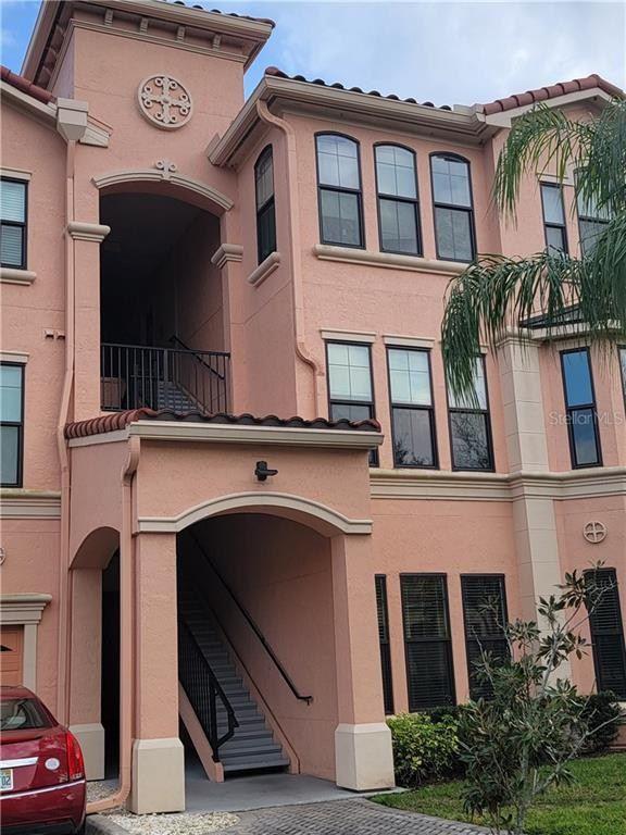 2729 Via Murano #425, Clearwater, FL 33764