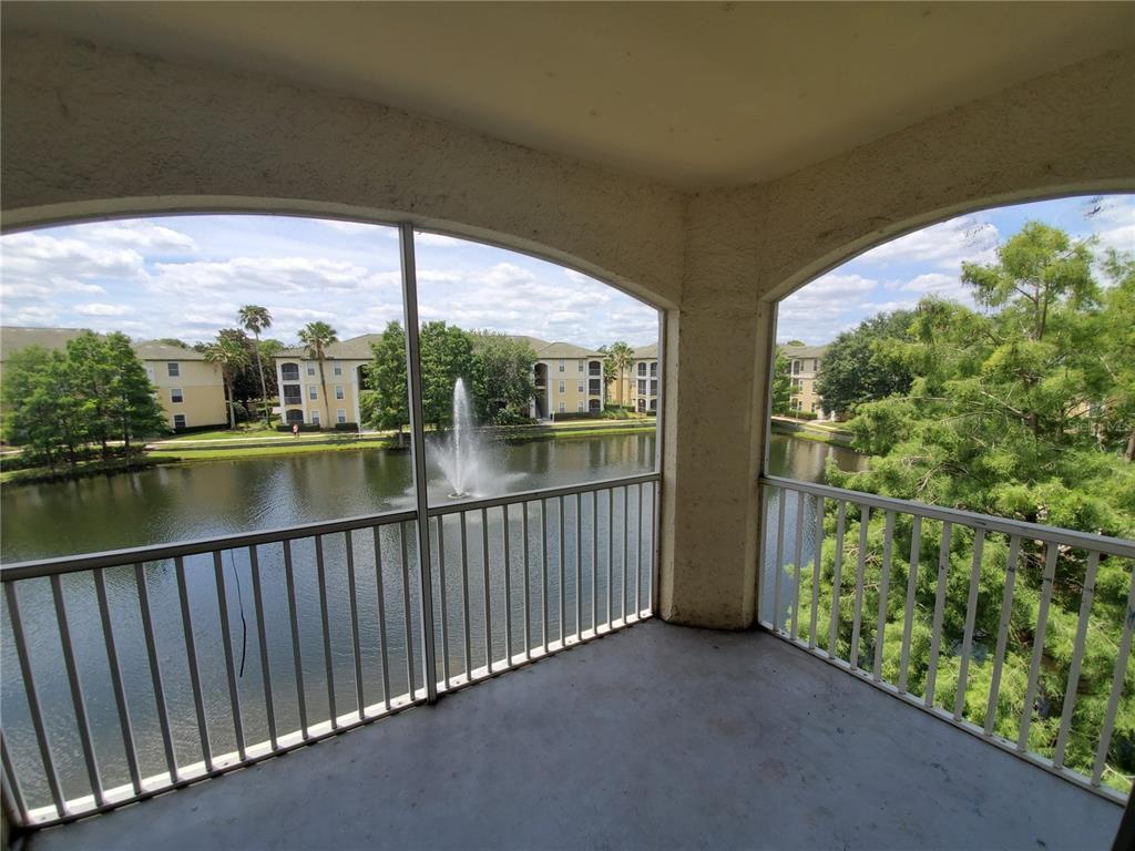 2525 Maitland Crossing Way #13302, Orlando, FL 32810