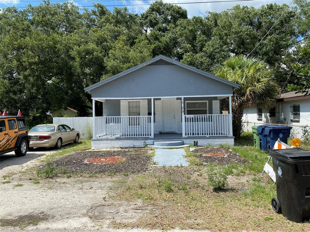 2708 E 18th Ave, Tampa, FL 33605