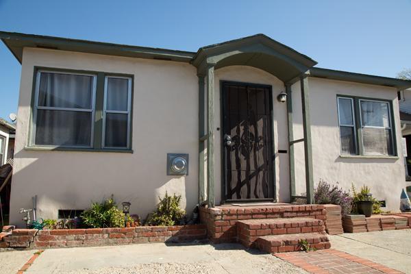 1528 Tonawanda Ave, Los Angeles, CA 90041