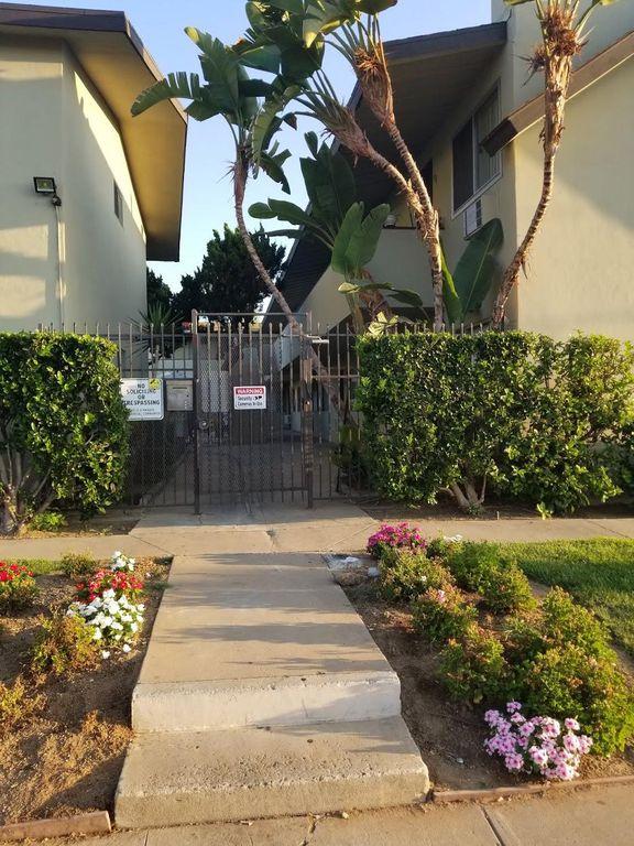 901 E Madison Ave, El Cajon, CA 92021