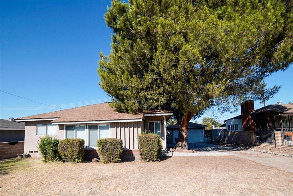 6120 Merito Ave, San Bernardino, CA 92404