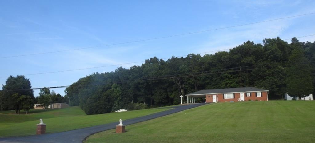 13412 US Highway 431 N, Central City, KY 42330