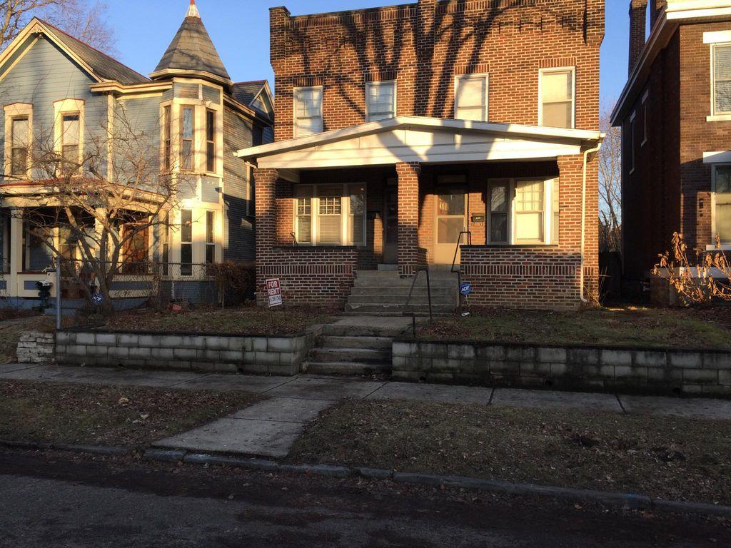 1224 Highland St, Columbus, OH 43201