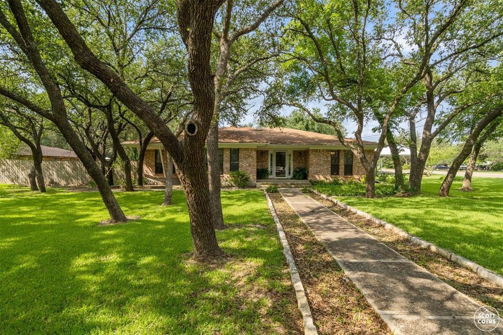 4209 Austin Ave, Brownwood, TX 76801