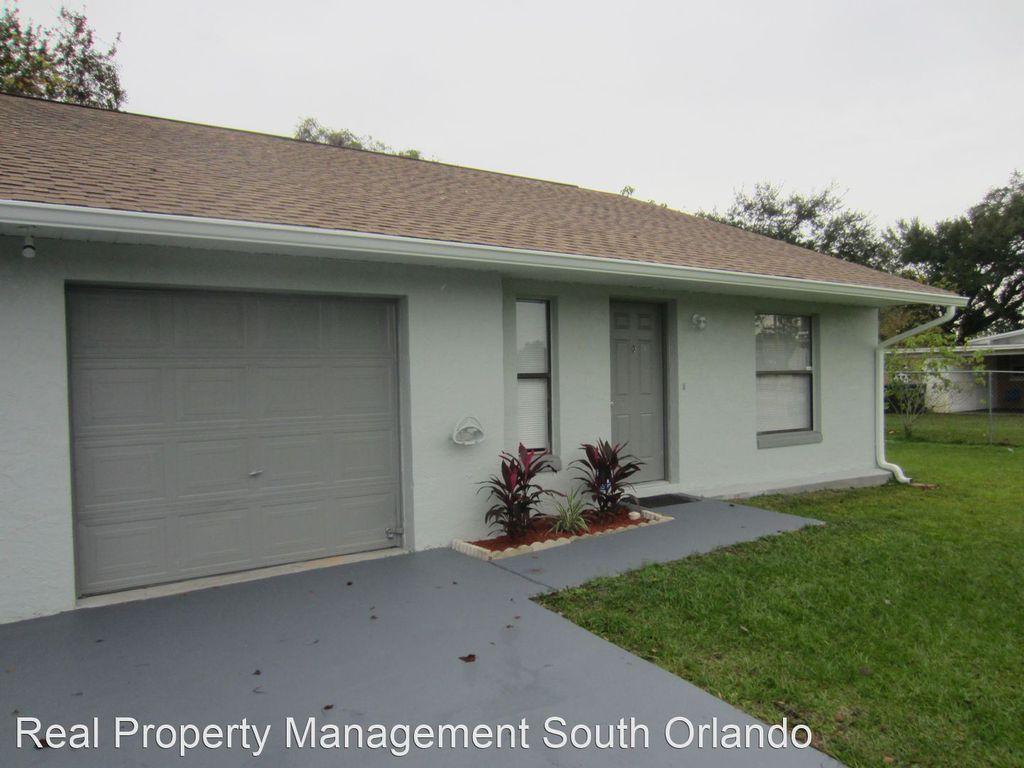 6305 Jason St, Orlando, FL 32809