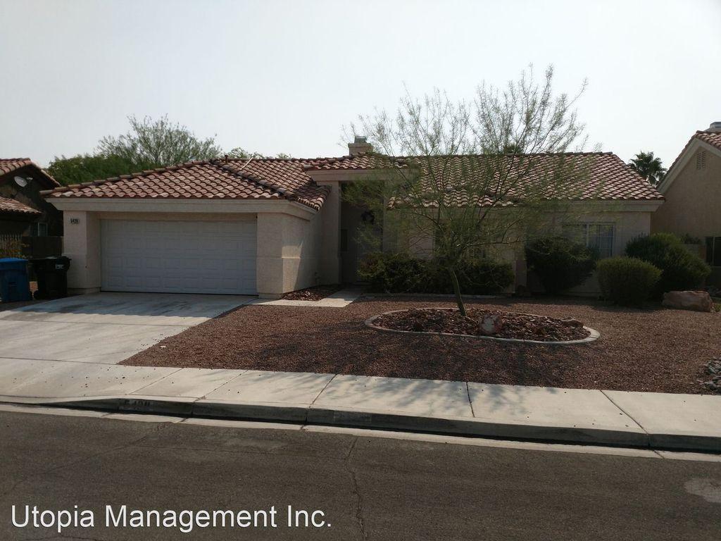 5428 Rose Hills St, Las Vegas, NV 89149