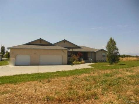 6223 County Road 23, Orland, CA 95963