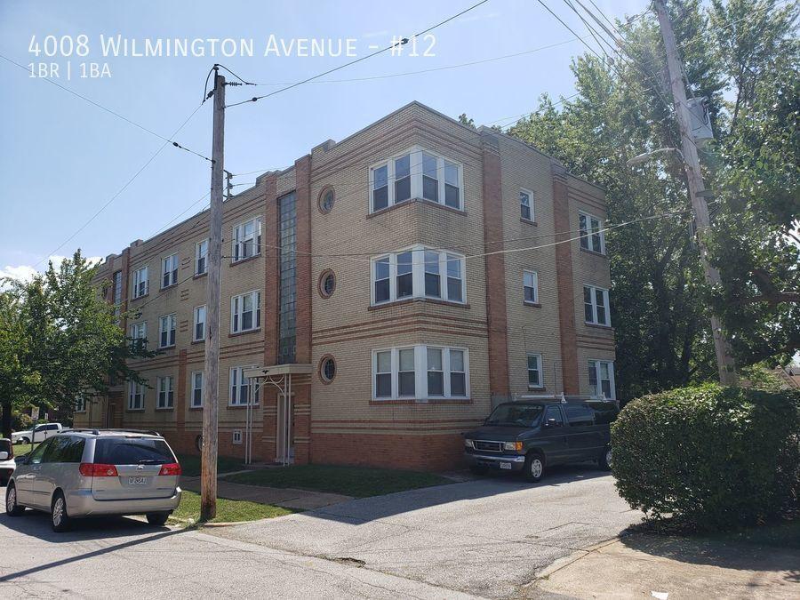 4008 Wilmington Ave #12, Saint Louis, MO 63116