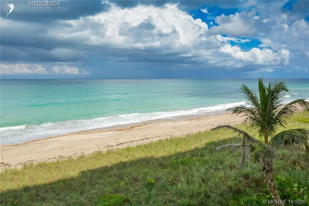 9490 S Ocean Dr #616, Jensen Beach, FL 34957