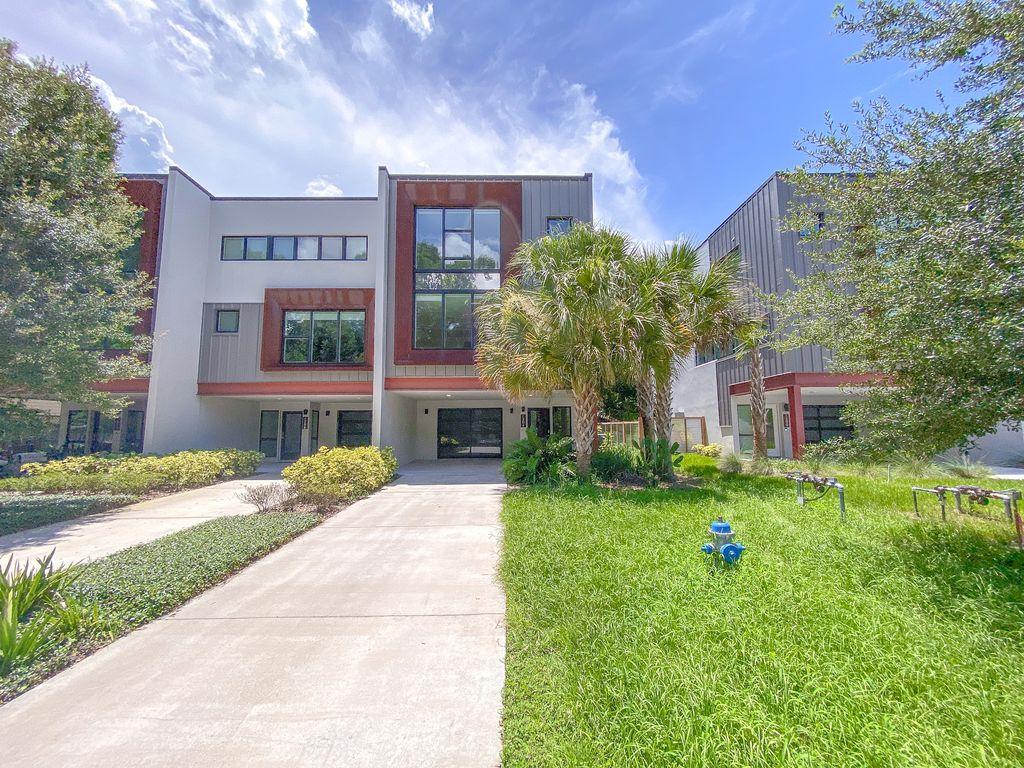 1304 Francis Ave, Orlando, FL 32806