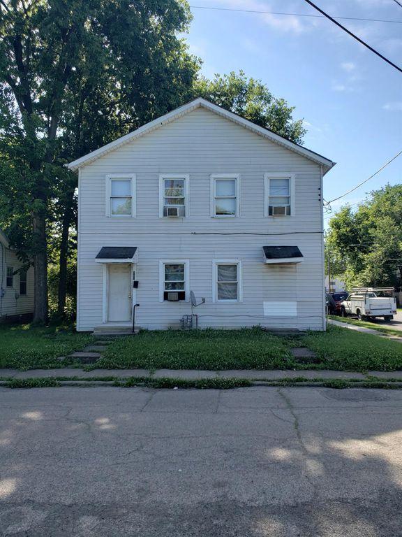 109 Iglehart St, Middletown, OH 45042
