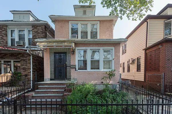 2061 79th St, Brooklyn, NY 11214