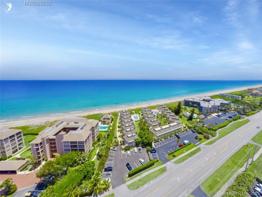 1501 NE Ocean Blvd #13, Stuart, FL 34996