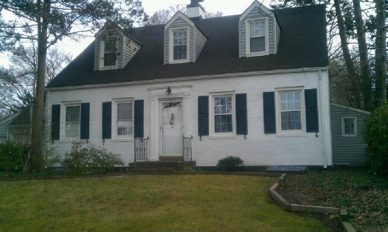 31 Parkview Dr, Union, NJ 07083